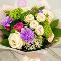 Доставка цветов и подарков Набережные Челны